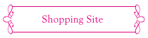 shopping_buttom
